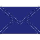 email-mien-suat-an-cong-nghiep-phu-binh-an