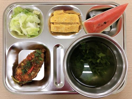 thuc-don-suat-an-cong-nghiep-1